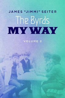 My Way Vol 2