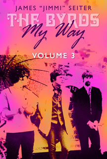 My Way Vol 3